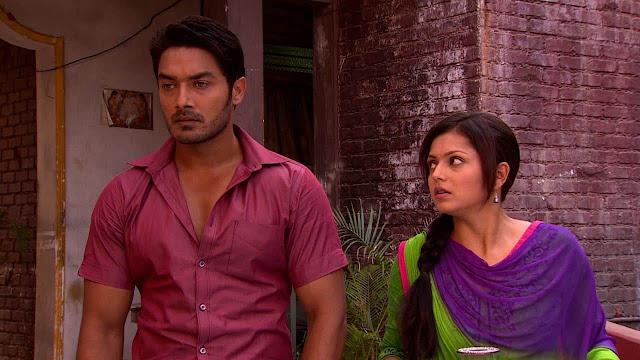 Image result for madhubala episode 368