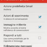 gmail-5.0 (11).jpg