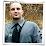 Jaroslav Janovský's profile photo