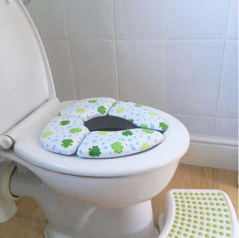 mommys helper toddler toilet seat