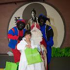 2014-12-06 - Sinterklaas-21.jpg