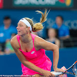 Yanina Wickmayer - 2016 Brisbane International -DSC_3589.jpg