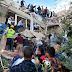 Following earthquake in Turkey, IDF offers to send aid