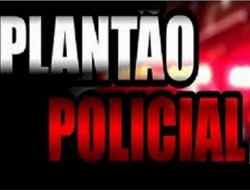 DUPLA PEGARAM DINHEIRO DO BRADESCO SEM USAR VIOLÊNCIA NEM EXPLOSIVOS  NA REGIÃO