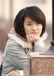 Isabelle Wang Wenna  China Actor