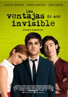Ver The Perks of Being a Wallflower (2012) Online pelicula online