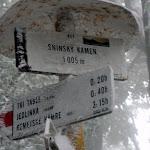 sninsky kamen 13 (800x450).jpg