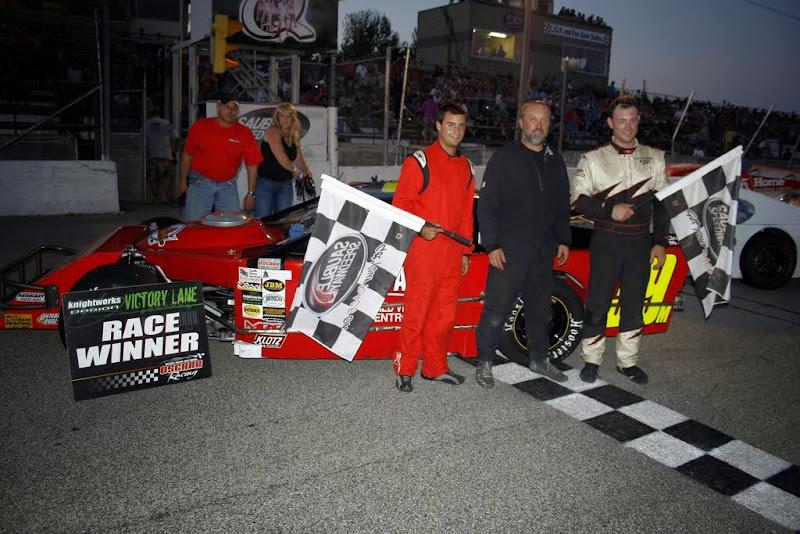 Sauble Speedway - _MG_0562.JPG