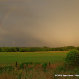 05-04-12 West Texas Storm Chase - IMGP0967.JPG