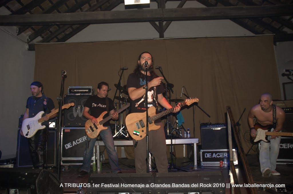 A TRIBUTOS 1er Festival Homenaje a Grandes Bandas del Rock 2010 - DSC_0149.jpg