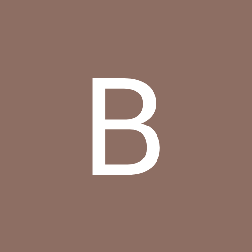 user Barbara Bowker apkdeer profile image