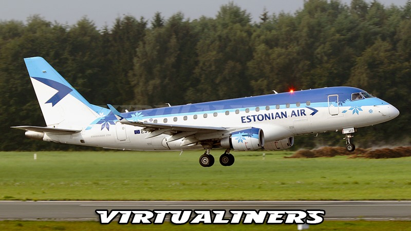 [Estonia_AirEDDH_Embraer170_EstoniaAi%5B1%5D]