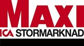 ica-maxi_90225500