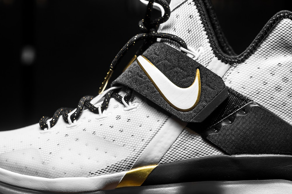 best service 179d9 041d3 ... Available Now Nike LeBron 14 BHM AllStar ...