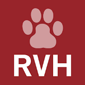 Rutherford Veterinary Hospital