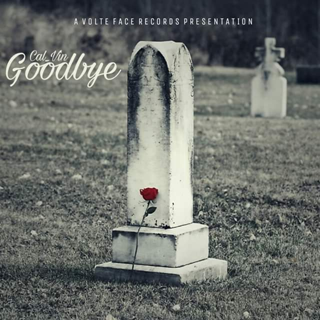 @IamCal_Vin releases emotional tribute to the departed