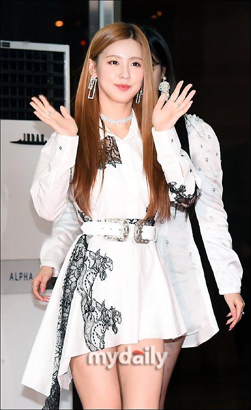 miyeon white 47