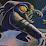 corp Azilum's profile photo
