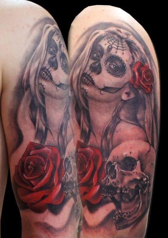 açcar_crnio_menina_da_tatuagem