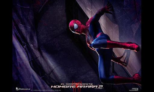 video-spiderman.jpg