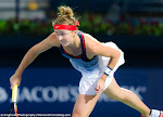 Elina Svitolina - 2016 Dubai Duty Free Tennis Championships -DSC_5576.jpg