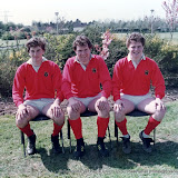 1985_team photo_Rugby_The Interpros.jpg