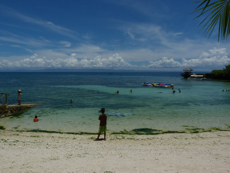 Camotes et Poron island - philippines1%2B891.JPG