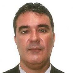 Amaro Simões Freitas picture