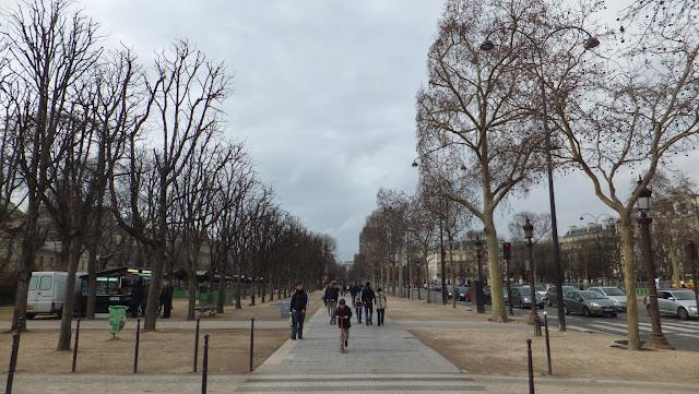 Champs Elysées, París, Elisa N, Blog de Viajes, Lifestyle, Travel
