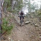 Vinschgau Trails jagdhof.com (45).JPG