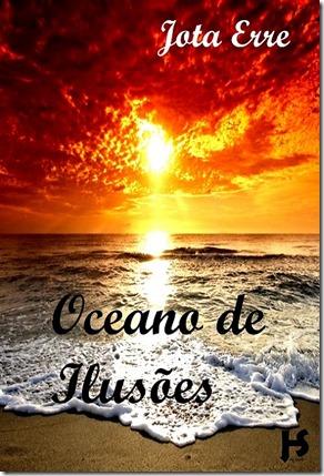 Oceano de Ilusões_Capa4_mini