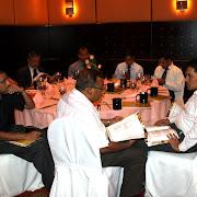 SLQS UAE 2010 038.JPG