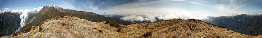 IMG_1763-70_Panorama2m.jpg