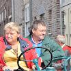 2016-06-27 Sint-Pietersfeesten Eine - 0092.JPG