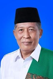 Surat Terbuka Untuk Abdullah Sani, Wakil Gubernur Jambi Terpilih