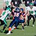 2012 Huskers at Broncos - _DSC6900-1.JPG