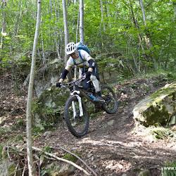 Manfred Strombergs Freeridetour Ritten 30.06.16-0672.jpg