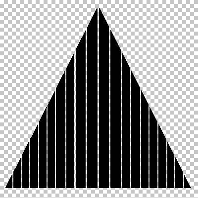 Slats Triangle.jpg
