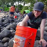 Hawaii 2013 - Best Story-Telling Photos - IMGP9487.JPG