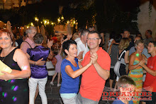 Rieslinfest2015-0075