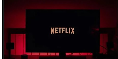 Top 10 Nigerian movies you can watch on netflix (2021)