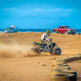 Moto Cross Grapefield by Klaber - Image_105.jpg