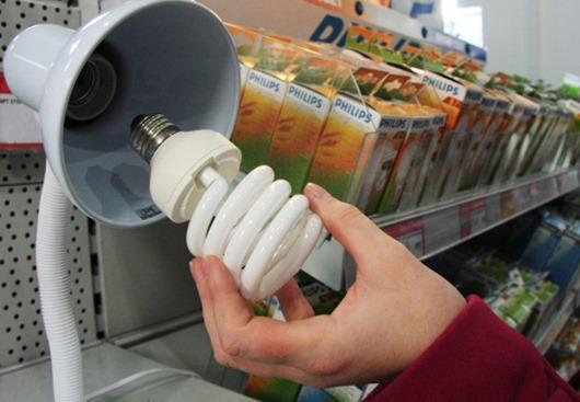 Энергосберегающие-лампы.-Преимущества