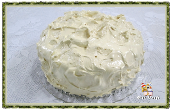 Marshmallow perolado 1