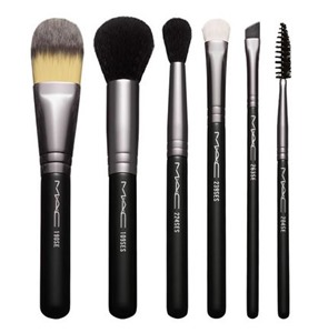 Look In A Box Basic Brush Kit