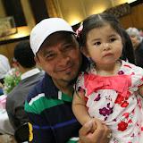 Casa del Migrante - Benefit Dinner and Dance - IMG_1385.JPG
