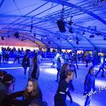 dongen-ice-afsluiting-2016047.jpg