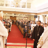 Ordination of Fr. Reweis Antoun - _MG_0739.JPG