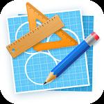 Logo Maker - Logo Creator & Graphic Design 1.0.1