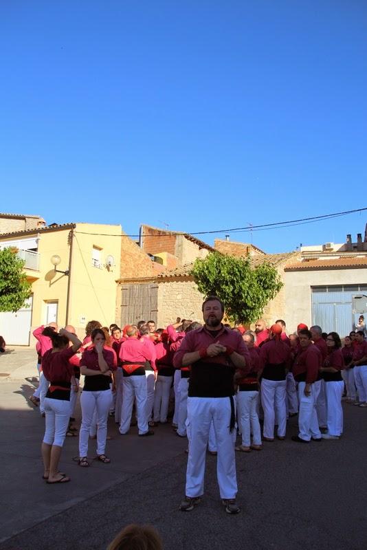 Actuació a Montoliu  16-05-15 - IMG_0990.JPG